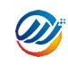上海家伟机电科技有限公司诚邀加盟