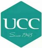 ucc洗衣