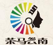 茶马品牌加盟