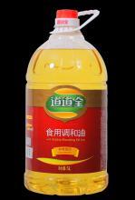 巴陵油脂加盟图片