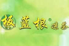 湖南健人保健食品有限公司加盟