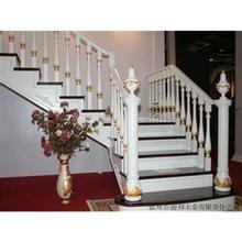 红步楼梯加盟图片