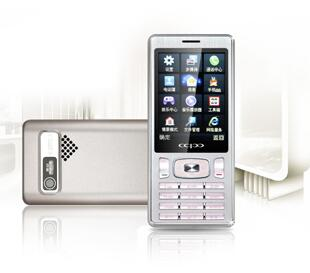 西铂手机加盟图片