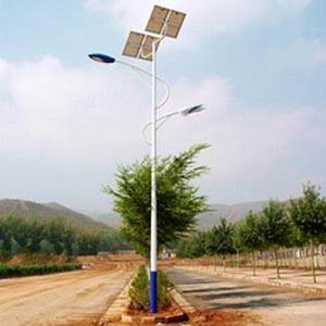 河南诚耐能源加盟图片