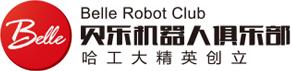 贝乐机器人诚邀加盟
