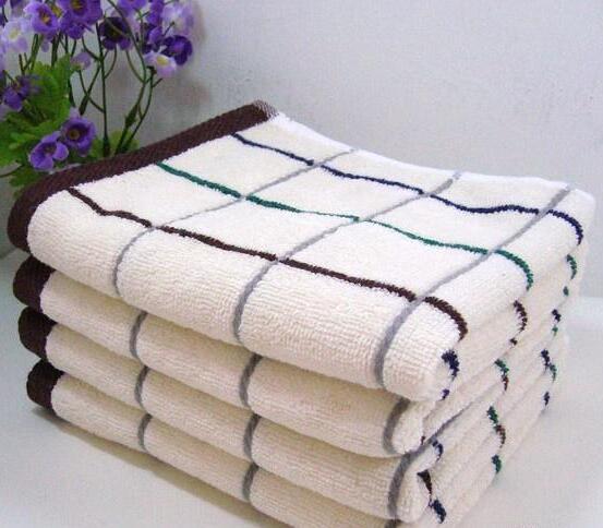 金号毛巾加盟图片