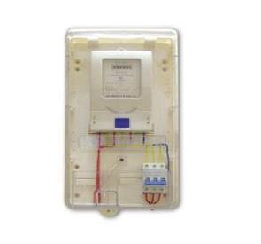 利安电器加盟图片