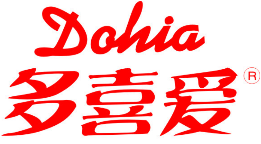 logo logo 标志 设计 矢量 矢量图 素材 图标 869_478