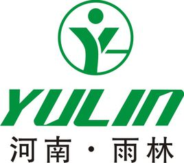 河南雨林教育工程有限公司加盟