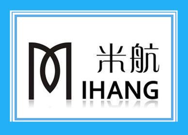 广州市米航商务服务有限公司加盟