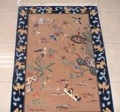 华源地毯加盟