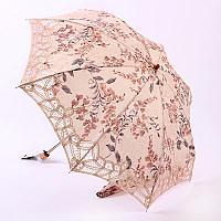 宏达太阳伞