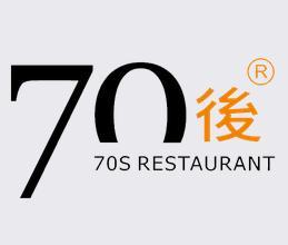 70后饭吧诚邀加盟