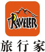 旅行家户外用品加盟