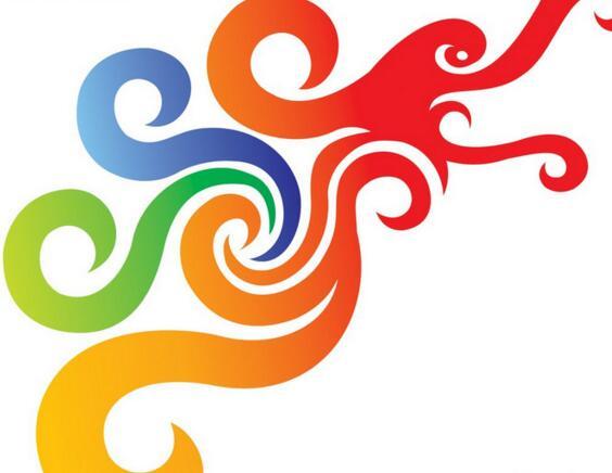 logo logo 标志 设计 矢量 矢量图 素材 图标 564_436