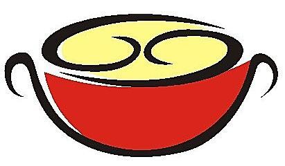 韩式二人锅