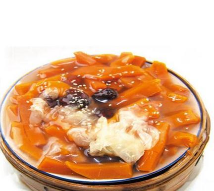 安徽土菜館