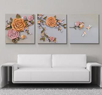 上海福雕家饰加盟图片