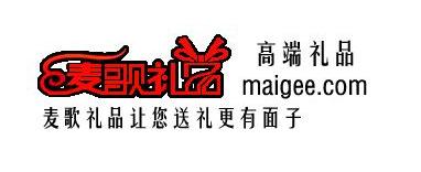 麦歌高档礼品网加盟