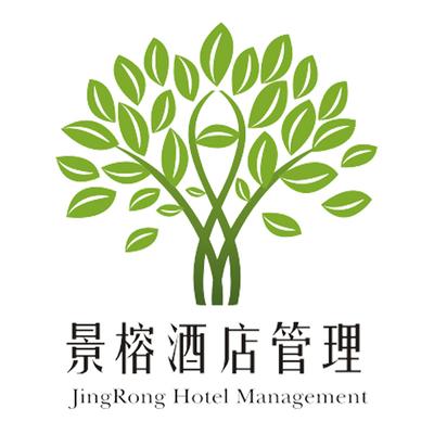 景榕国际酒店