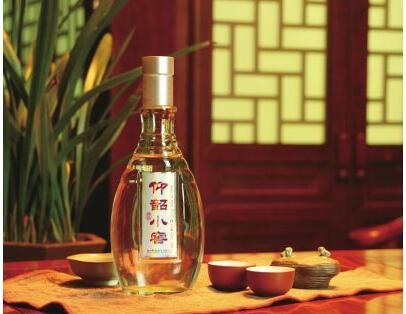 中州名烟名酒加盟图片