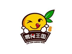 零食王guo