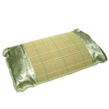 茶竹枕加盟图片