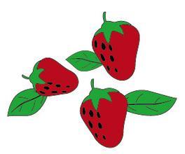 草莓之恋诚邀加盟