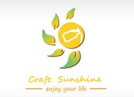 sunshine果汁加盟
