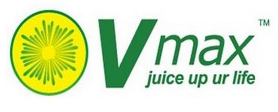 vmax鲜榨果汁诚邀加盟