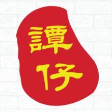 谭仔云南米线