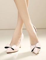 xiangxianggong主女鞋