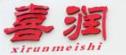 喜润台湾小吃加盟加盟