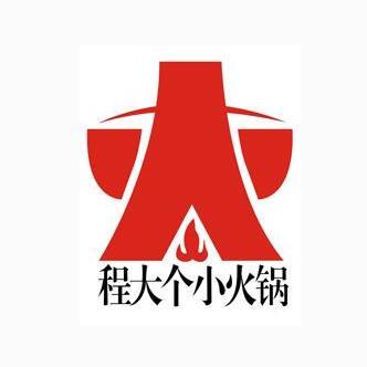 青海省投资集团logo
