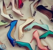 佐杰斯女鞋