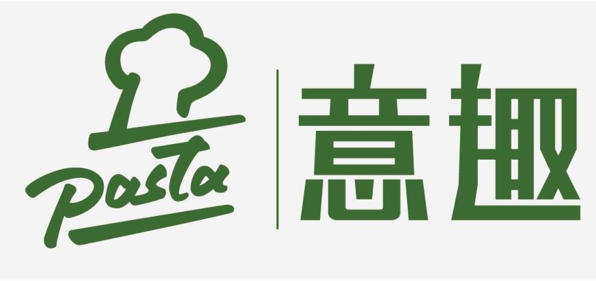 logo 标识 标志 设计 矢量 矢量图 素材 图标 868_410