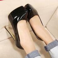佐安路女鞋