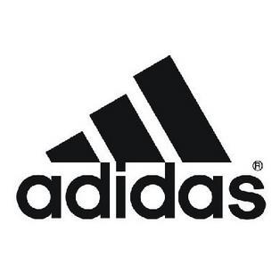 阿迪達斯運動鞋