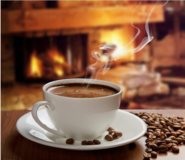 雪侬舍咖啡