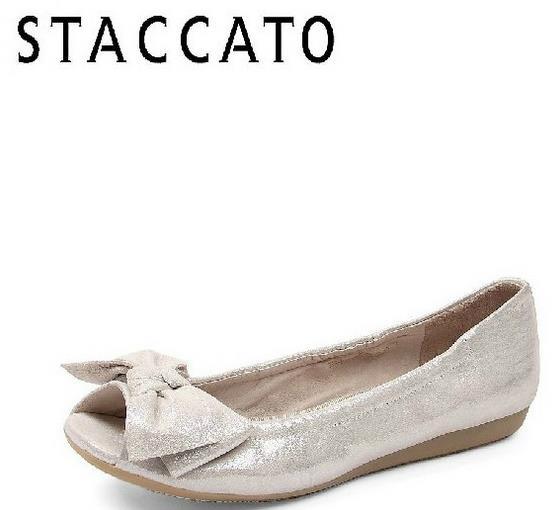思加图女鞋
