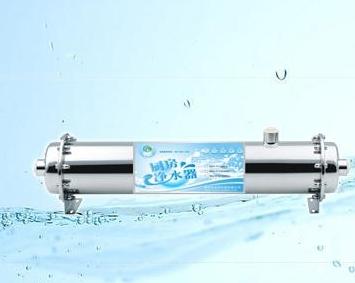 美活净水器加盟图片