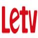 樂視TV電視加盟