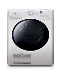 惠而浦洗衣机加盟
