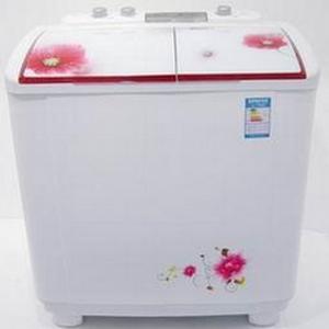 摩尔洗衣机加盟图片