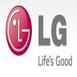 LG电视诚邀加盟