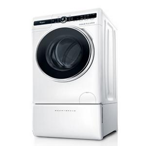惠而浦洗衣机和西门子洗衣机怎么样 图片合集