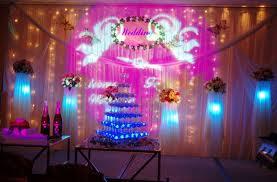 摩卡婚庆加盟图片