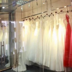 温州玛奇朵婚纱摄影加盟图片