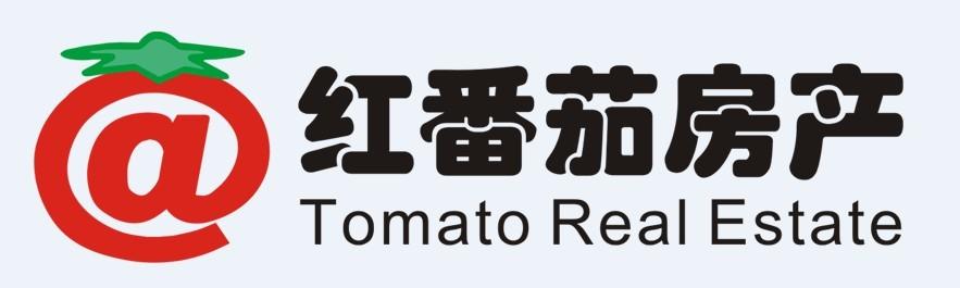红番茄诚邀加盟