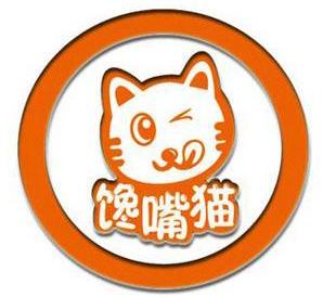 零食 logo 可爱